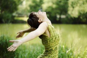 nautre friendly skin care tips