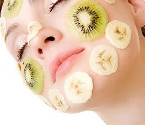 Tips to maintain skin, skin care