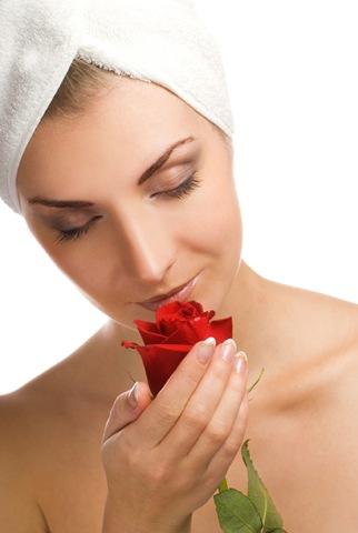 Massage vitamin E oil capsules