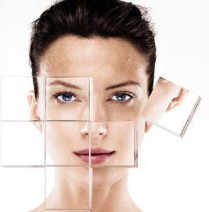 Causes of hyper pigmentation, hyper pigmentation