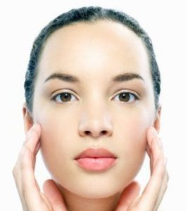 Cure acne naturally, skin care tips
