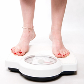 Tips to Control BMI, body care